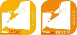 labels ffme