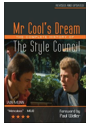 Mr Cool's Dream