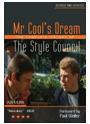 Mr Cool's Dream