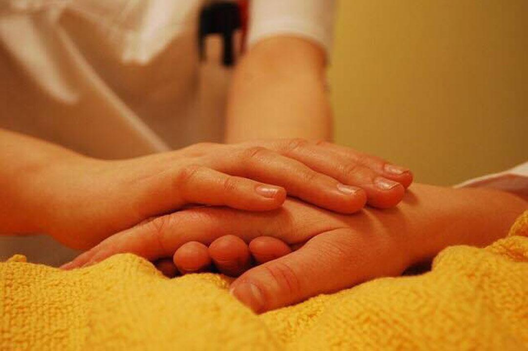 福祉・医療へのアロマテラピー導入支援