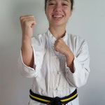 Kampfsport Selbstverteidigung Kinder Hemmingen 3