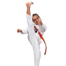 Kampfsport Selbstverteidigung Kinder Hemmingen 6