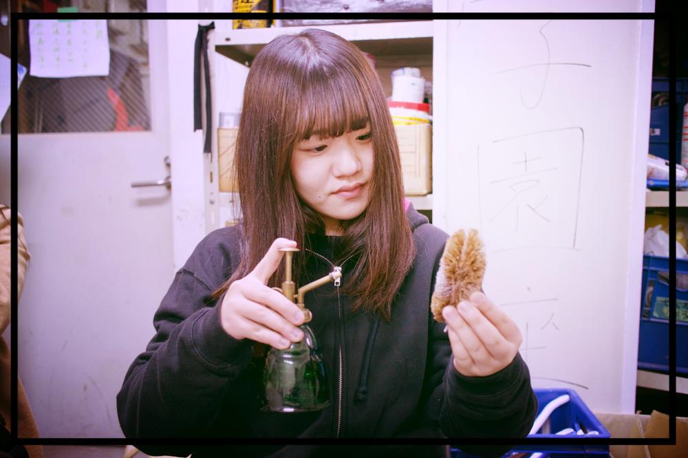 Miki Nakayama