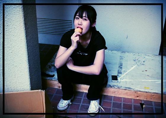 Akane Kuwahara