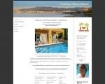 Homepage von www.ferienhaus-mallorca-de.com