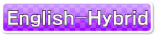 English-Hybrid