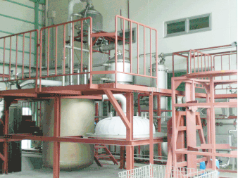 製品情報 BP-2500N油化2