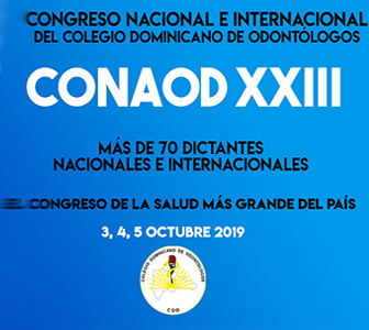 ZOILO NUÑEZ CONAOD