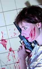 splatter-psycho