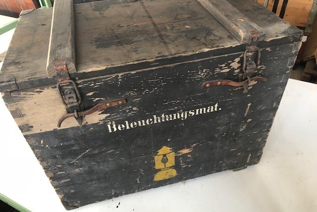 Kiste 094250