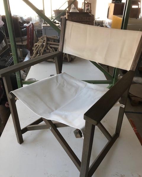 Stühle 094060