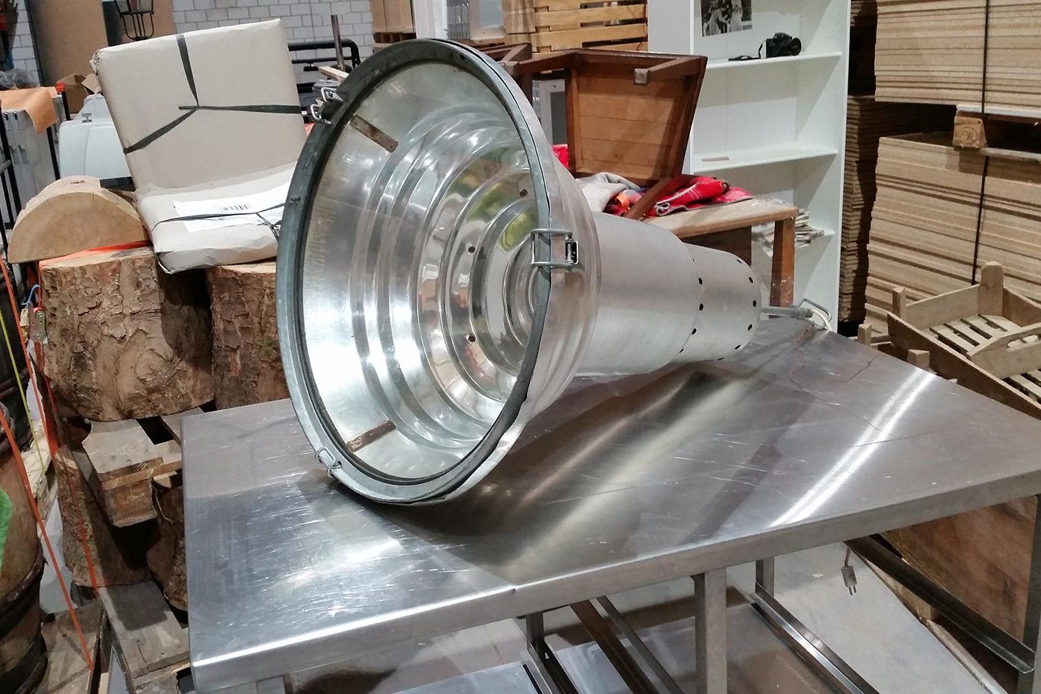 Lampe 094150