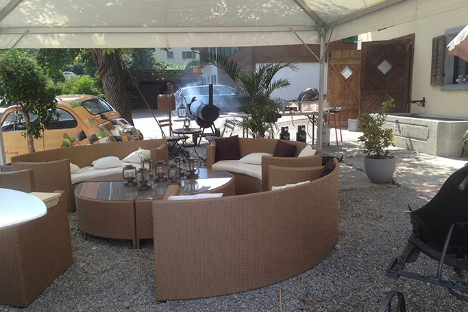 Lounge 094090