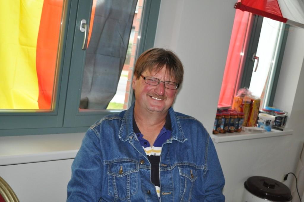 Andrea Weinke Fotobearbeitung - Groß Laascher Schützenverein