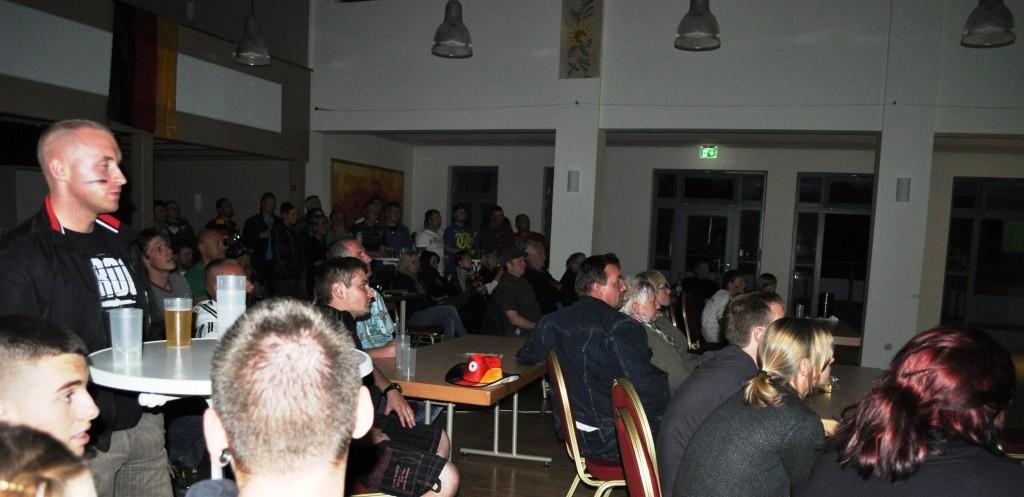 Verein Groß Laasch Flexibel e.V. - Fotobearbeitung Andrea Weinke