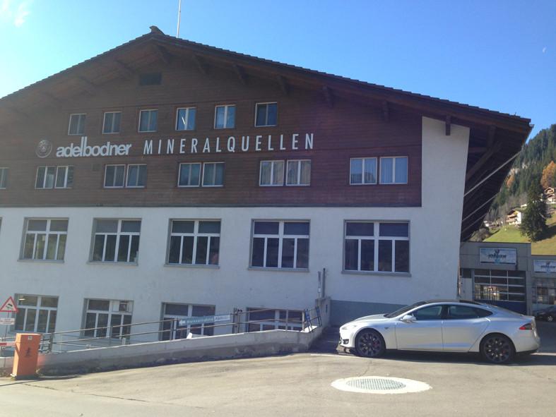 Adelboden 04.11.2015