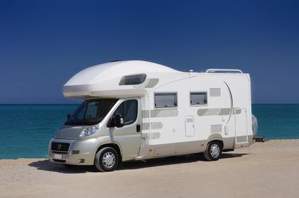 assurance camping car poids lourd, assurance camping car