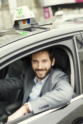 la meilleure formule pour votre assurance auto taxi votre courtier en assurances sant. Black Bedroom Furniture Sets. Home Design Ideas