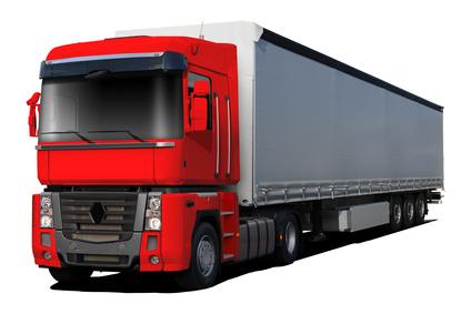 assurance transport pour propre compte