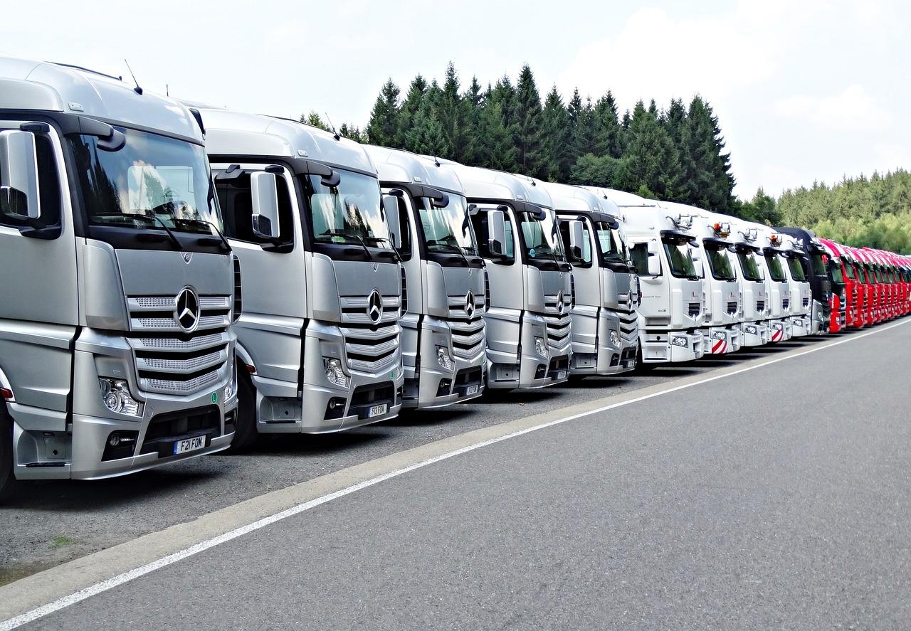 assurance tpm transport résilié