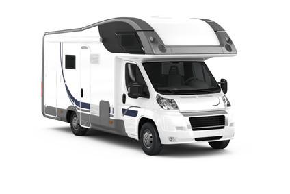 devis assurance camping car