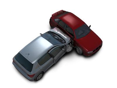 Assurance auto résilié assurance auto résilié non paiement de prime