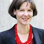 Dr. Karen Dittmann