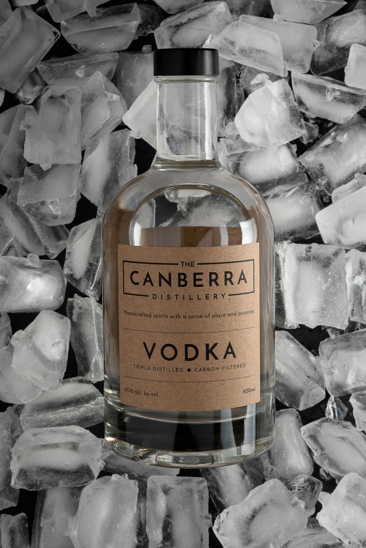 Image result for vodka