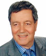 Петер Пагитц – независимый старший аудитор в Австрии