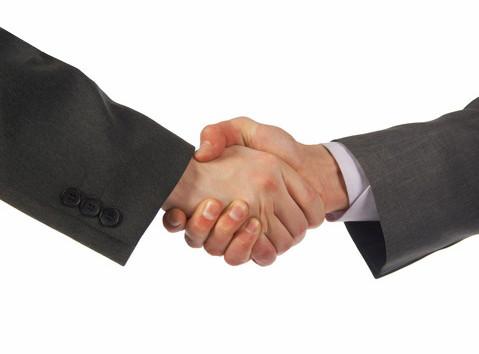 Unabhängiger Berater für Mergers & Acquisitions innerhalb der EU