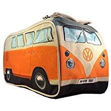 VW Camper Van Kulturbeutel