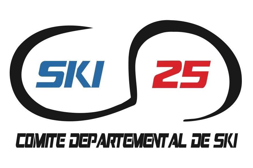 Challenge duathlon course à pied et ski-roues