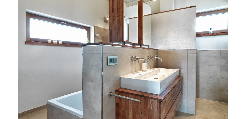 startseite meisterinstallateur m nchengladbach b hmer. Black Bedroom Furniture Sets. Home Design Ideas