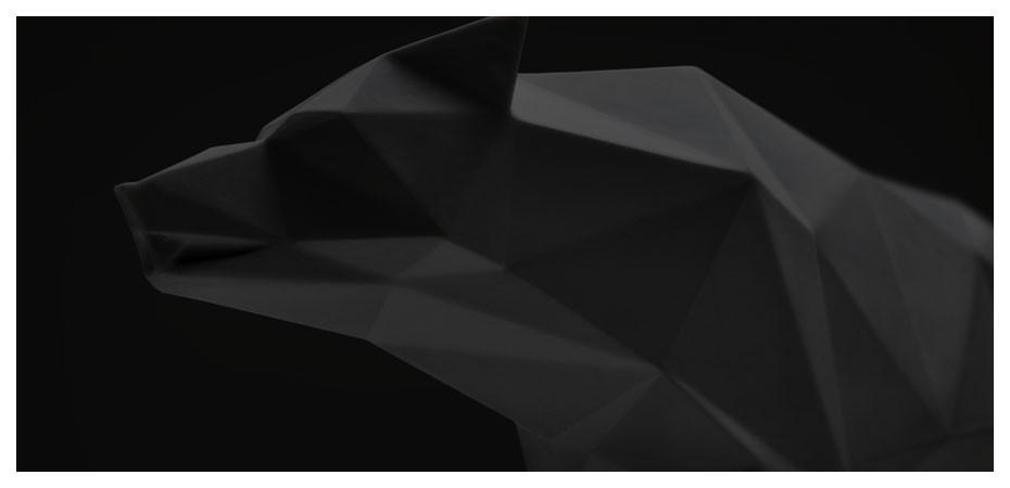 Beton und design rehform rehform produktdesign for Polygon produktdesign