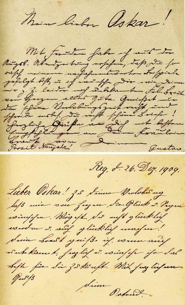 1909 Glückwünsche zur Verlobung
