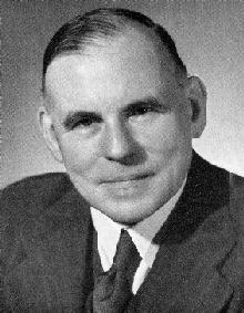 Theodor Sehmer (1885-1979)