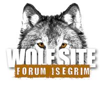 Ulrich Wotschikowsky, Förster mit jahrzehntelanger Erfahrung und großem Wildbiologie-Sachverstand informiert hier sehr sachlich über den Wolf und beleuchtet das Thema fundiert aus vielen Blickrichtungen.