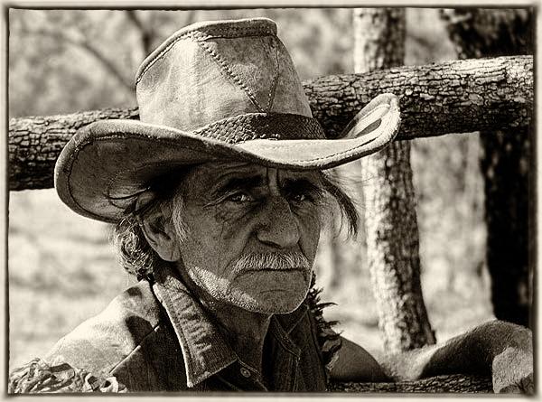 Roy Walker, Kununurra