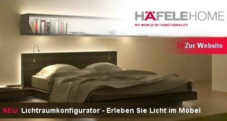 Wohnen-Schlafen-Garderobe