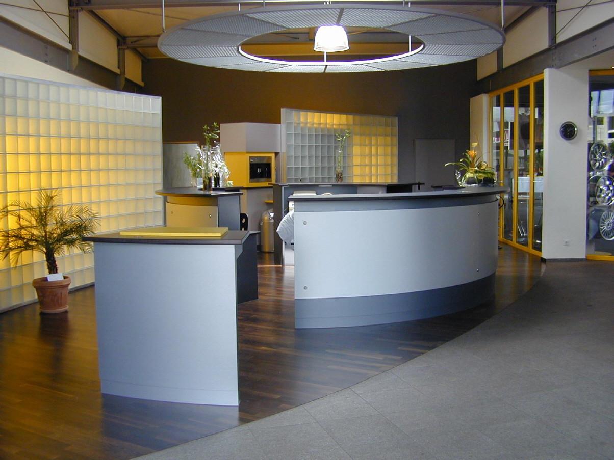 tischlerei holzart entspannt modernisieren in kaiserslautern. Black Bedroom Furniture Sets. Home Design Ideas