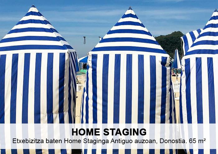 Bitarte Arkitektura+Interiorismoa / Reforma de vivienda / Donostia / diseño / design / interiores /www.bitartearquitectura.com