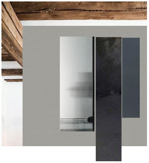 Bitarte Arquitectura / Reforma de vivienda en Matia/ Donostia / Home Staging para alquiler / diseño / design / interiores /www.bitartearquitectura.com