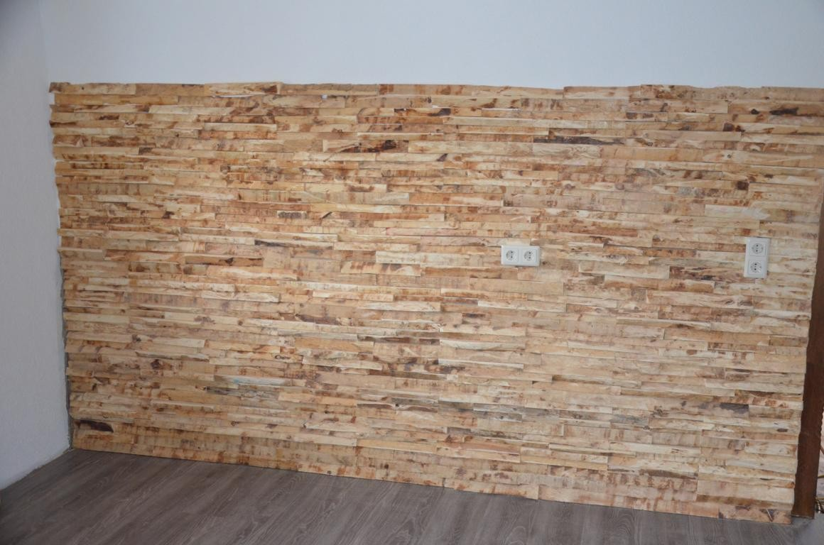 wandvertäfelung, zirbenholz rustikal oder classic, wandverkleidung