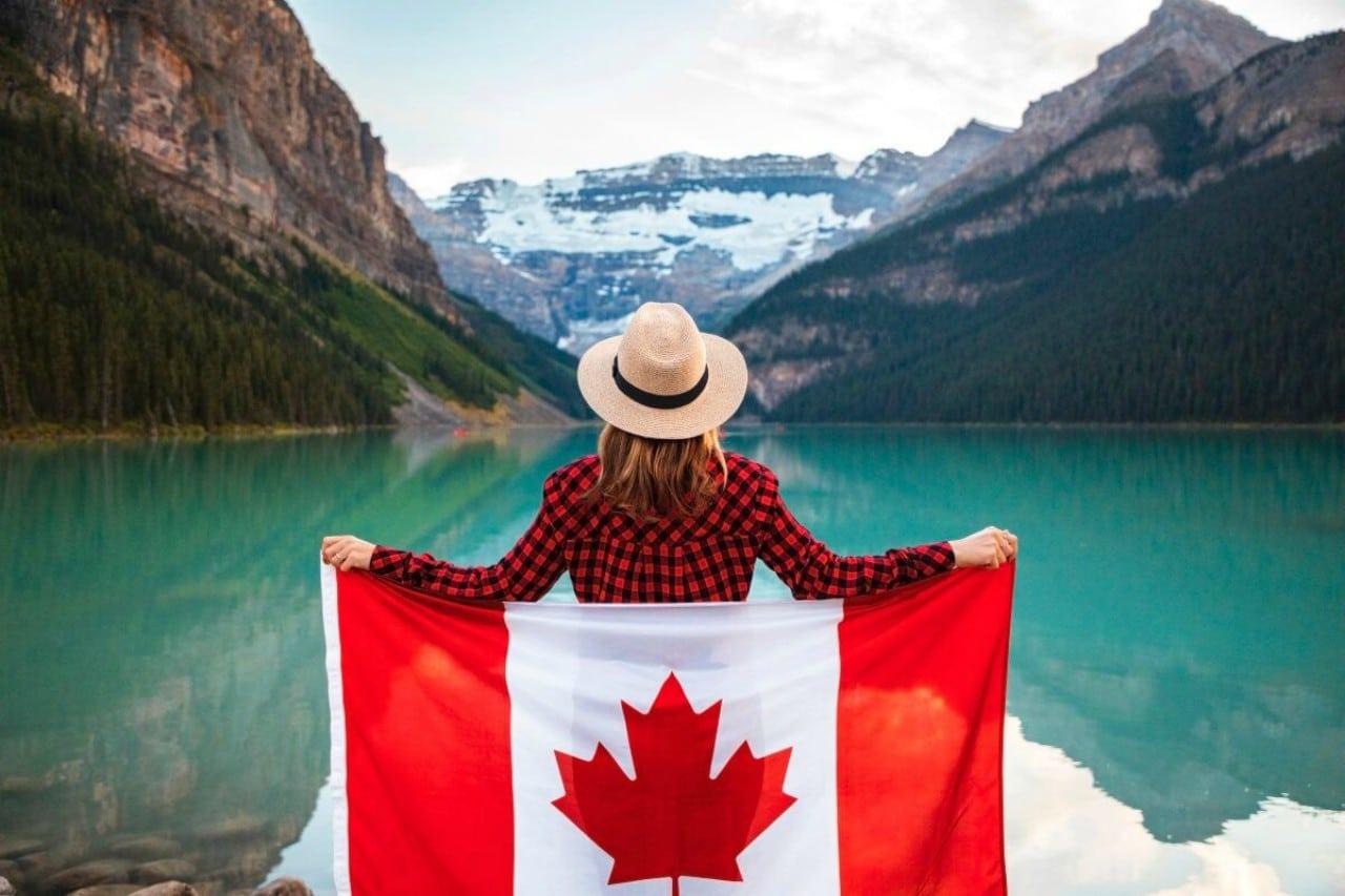 Todo sobre la Reapertura de Canadá al Turismo