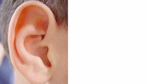 Ohrenanlegen