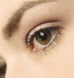 Augenlider-Lidstraffung