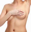 Brustfehlbildungen