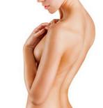 Brust-Brustvergrößerung-Brustverkleinerung-Bruststraffung