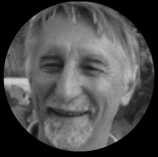 Kurt Hitz