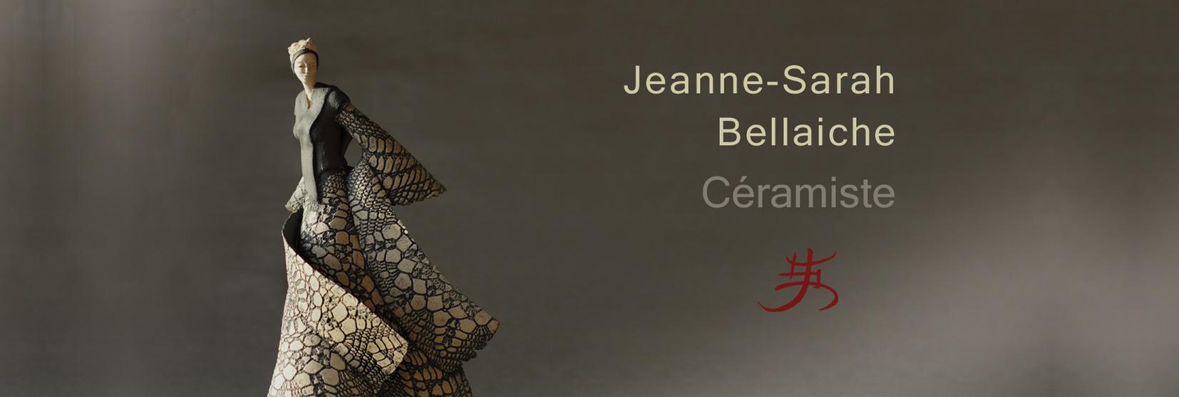 jeanne sarah bellaiche c ramiste cr ation de c ramiques contemporaines en finist re jeanne. Black Bedroom Furniture Sets. Home Design Ideas